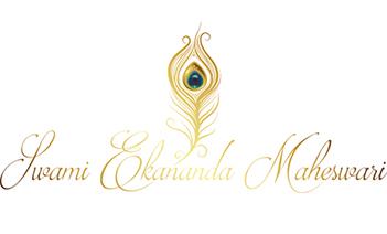 Swami_logo_prop02